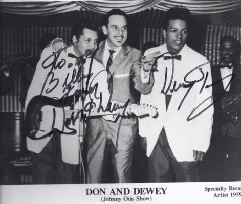Don-and-Dewey-e1390007124754-640x640.jpg