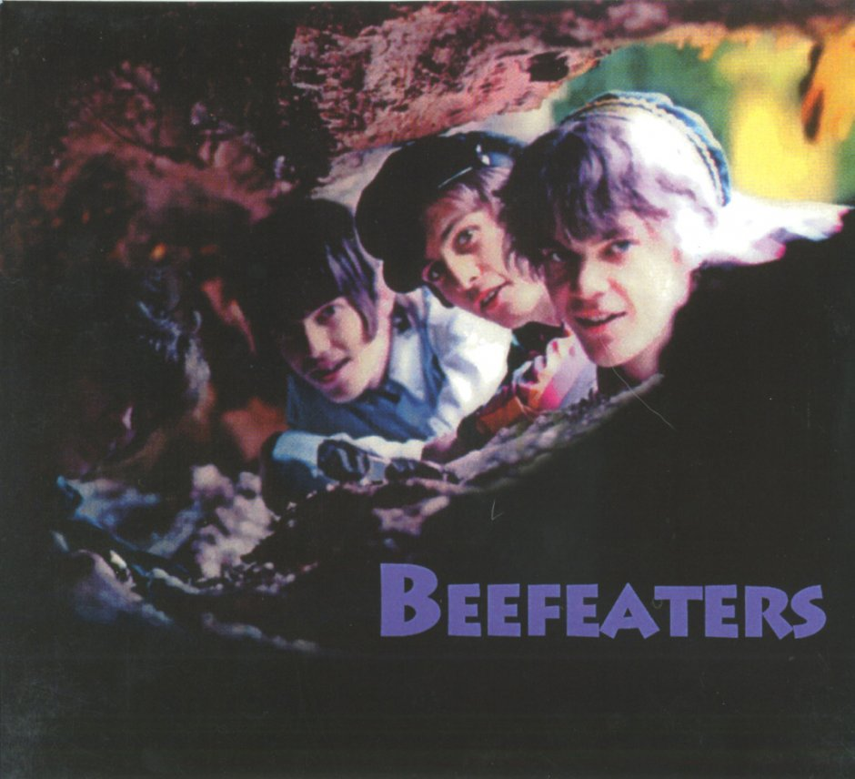 Beefeaters-Beefeaters-940x856.jpg