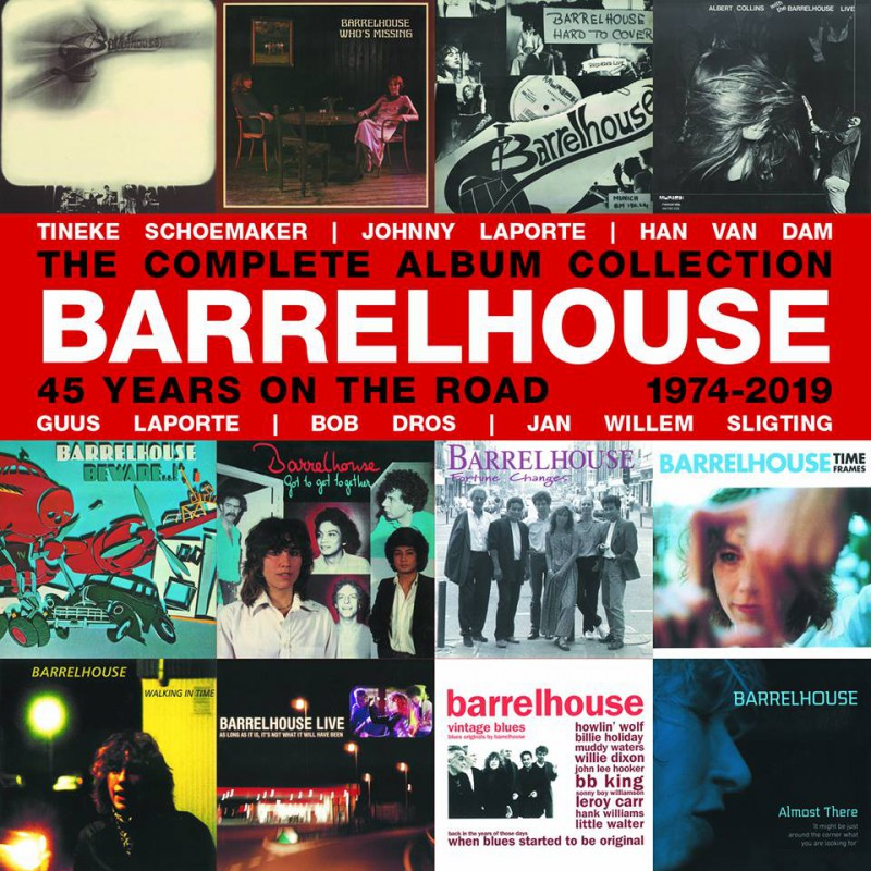 barrelhouse 45.jpg