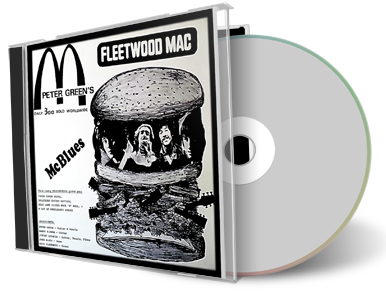 Fleetwood_Mac-1969-02-28 (1).png