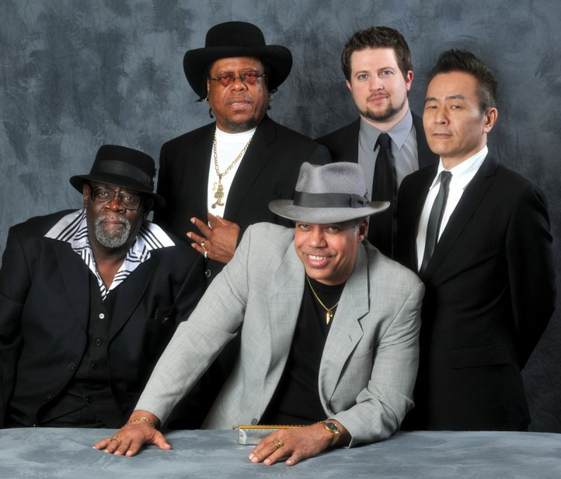 billybranch-and-sons-of-the-blues-photo-by-johnny-wheeler.jpg