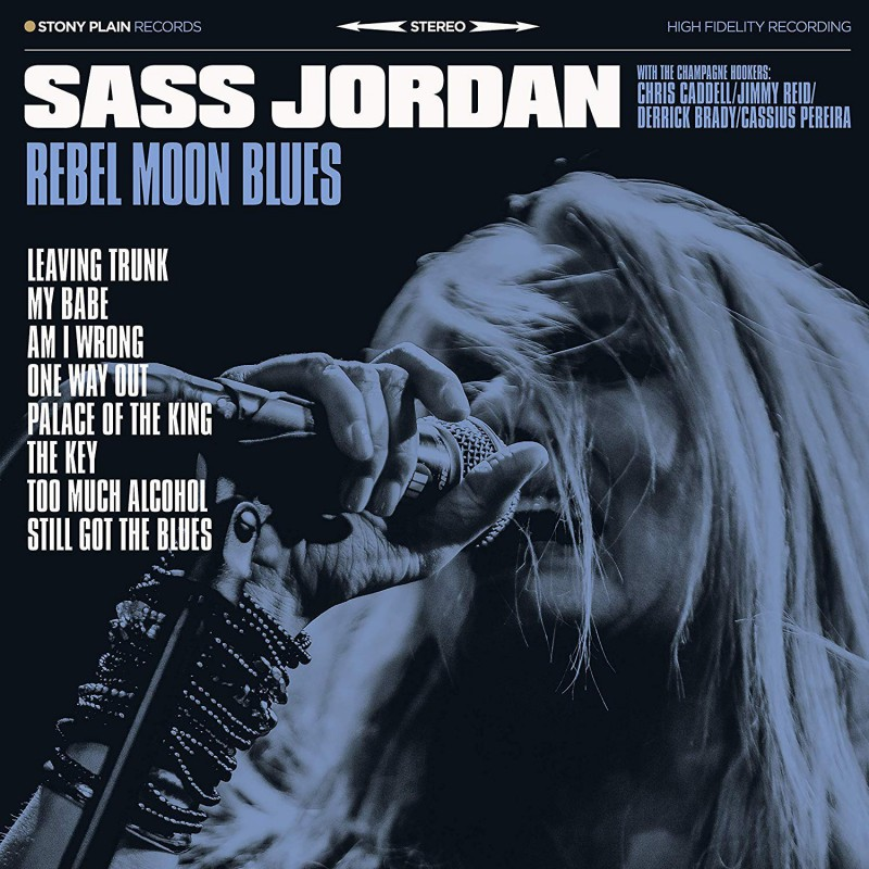 Sass-Jordan-Rebel-Moon-Blues.jpg